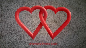 eharmonyheart